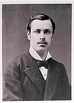 Rudolphe Lindt erfand 1879 die Conche und revolutionierte damit die Herstellung der Schokolade.