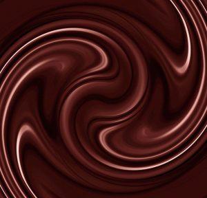 schokolade_stockdata