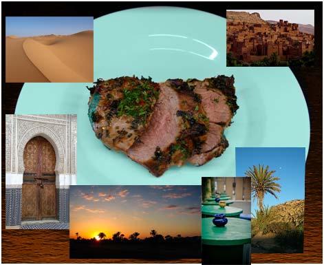 web_marokkolammkeule-mit-ch